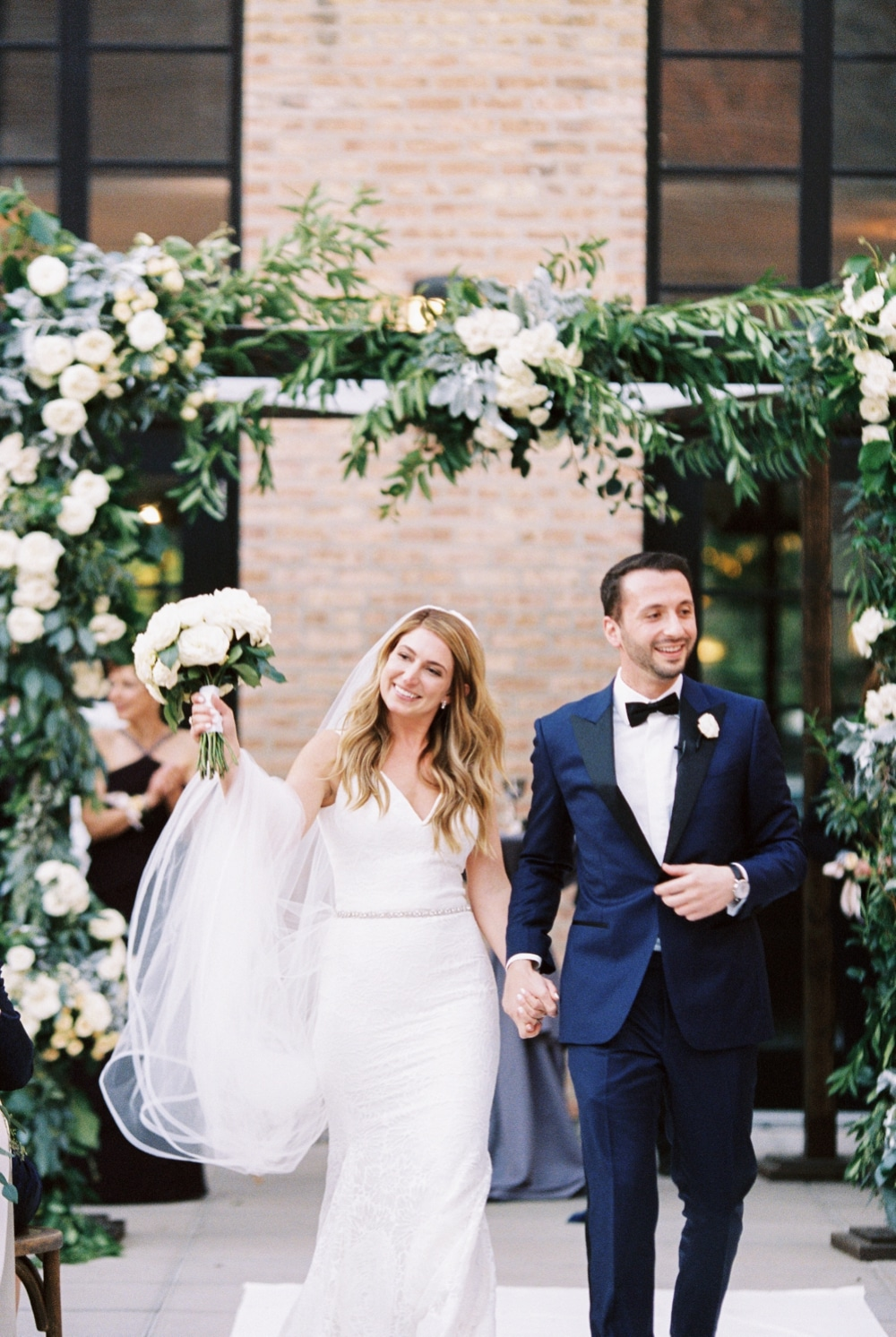 kristin-la-voie-photography-revel-motor-row-chicago-wedding-photographer-170