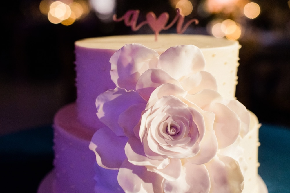 kristin-la-voie-photography-revel-motor-row-chicago-wedding-photographer-18-2