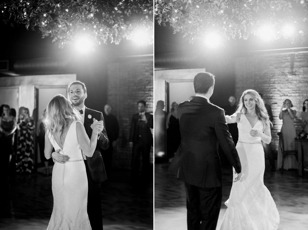 kristin-la-voie-photography-revel-motor-row-chicago-wedding-photographer-22-2