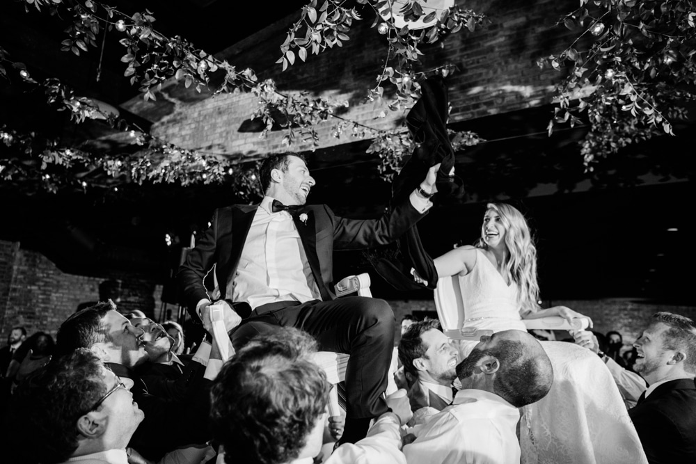 kristin-la-voie-photography-revel-motor-row-chicago-wedding-photographer-24-2