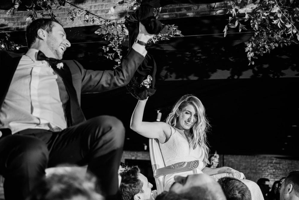 kristin-la-voie-photography-revel-motor-row-chicago-wedding-photographer-25-2