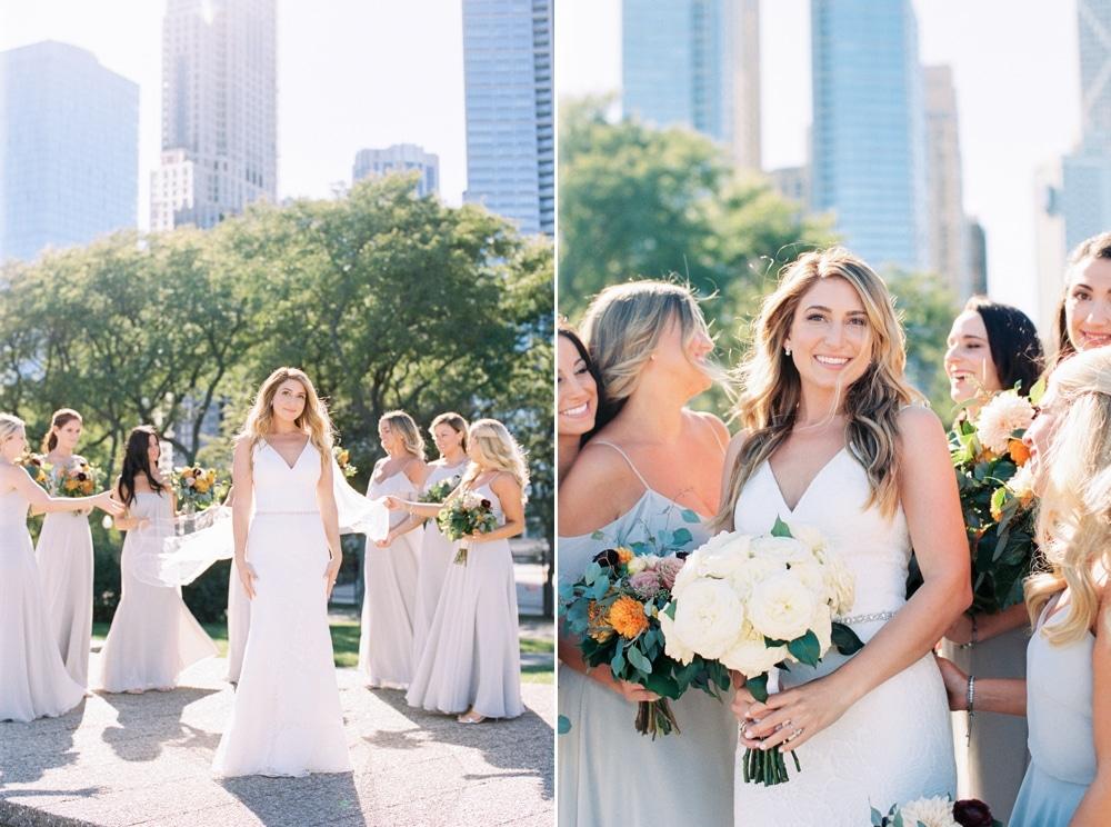 kristin-la-voie-photography-revel-motor-row-chicago-wedding-photographer-29