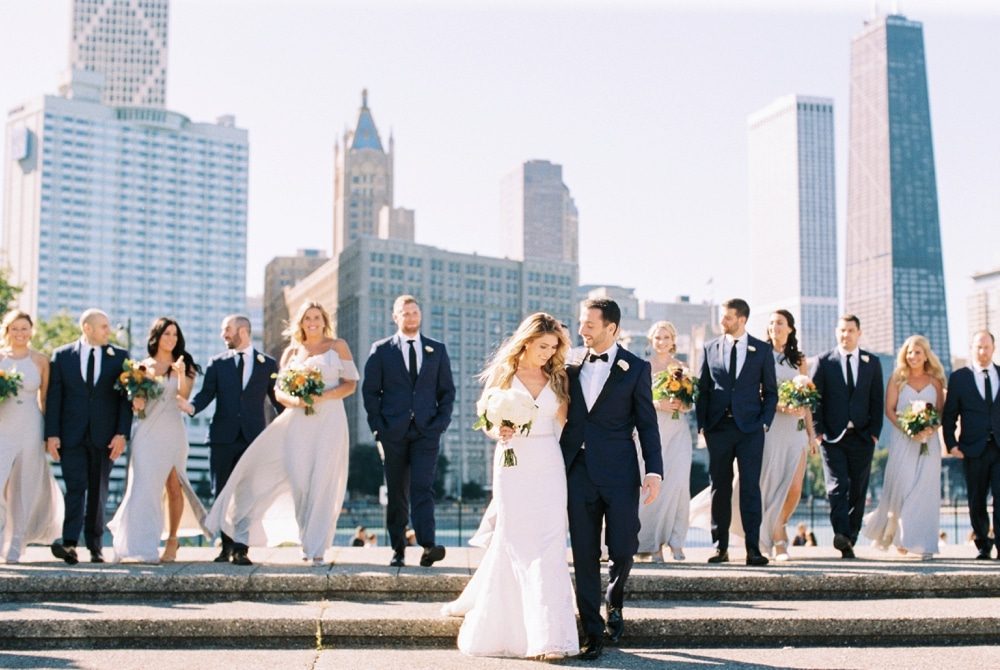kristin-la-voie-photography-revel-motor-row-chicago-wedding-photographer-31