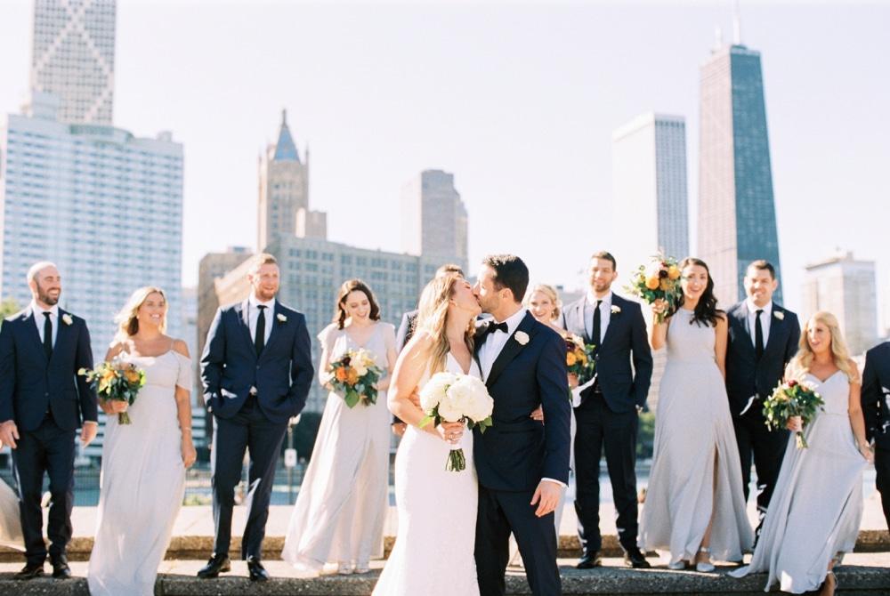 kristin-la-voie-photography-revel-motor-row-chicago-wedding-photographer-34