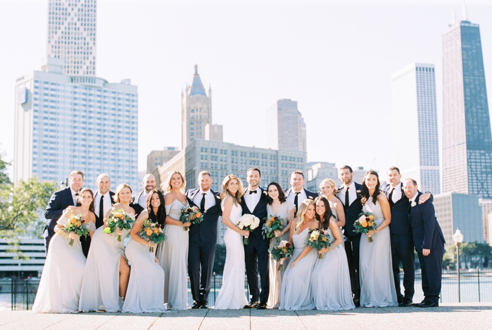 kristin-la-voie-photography-revel-motor-row-chicago-wedding-photographer-38