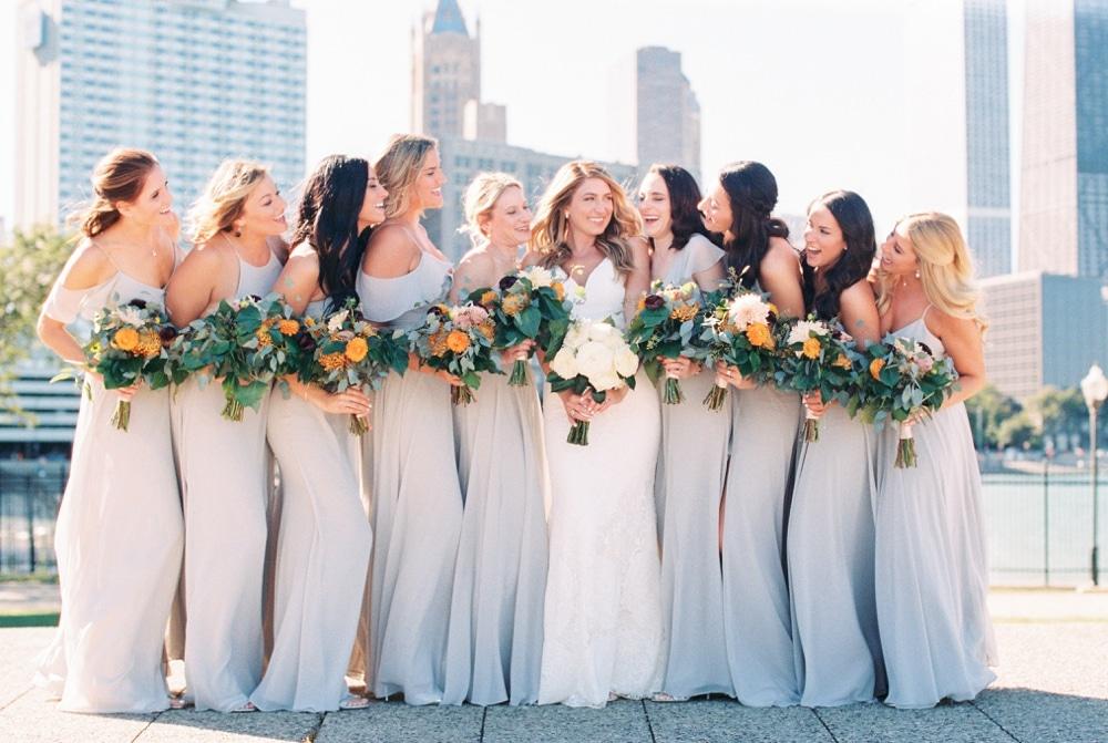 kristin-la-voie-photography-revel-motor-row-chicago-wedding-photographer-43
