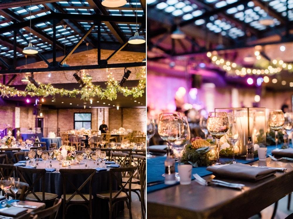 kristin-la-voie-photography-revel-motor-row-chicago-wedding-photographer-5-2