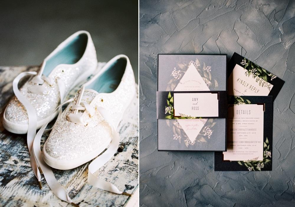 kristin-la-voie-photography-revel-motor-row-chicago-wedding-photographer-5