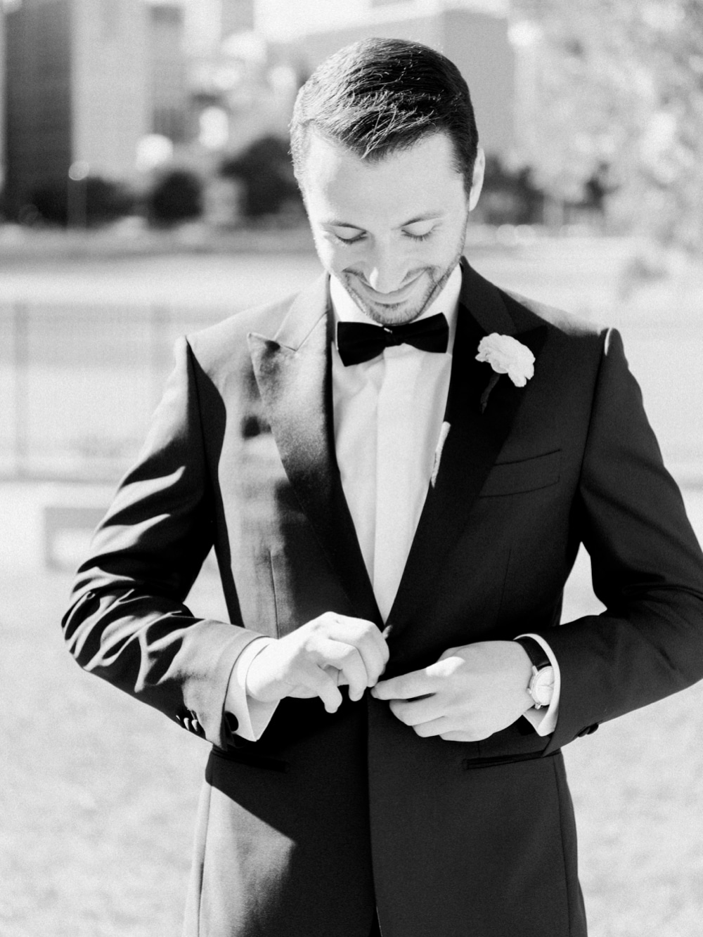 kristin-la-voie-photography-revel-motor-row-chicago-wedding-photographer-53