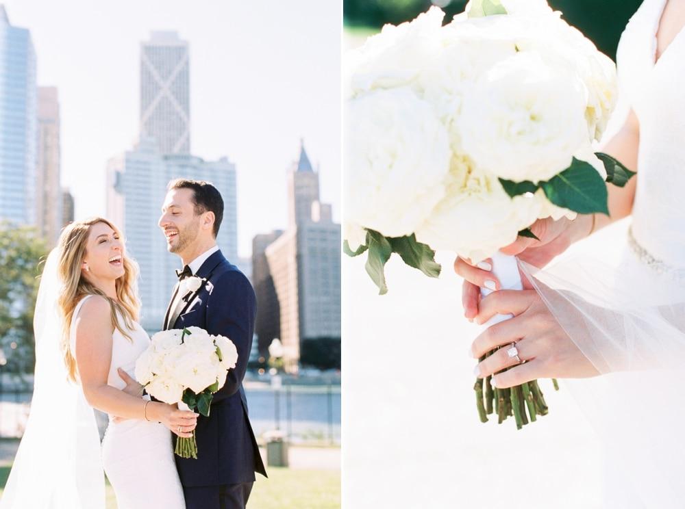 kristin-la-voie-photography-revel-motor-row-chicago-wedding-photographer-62