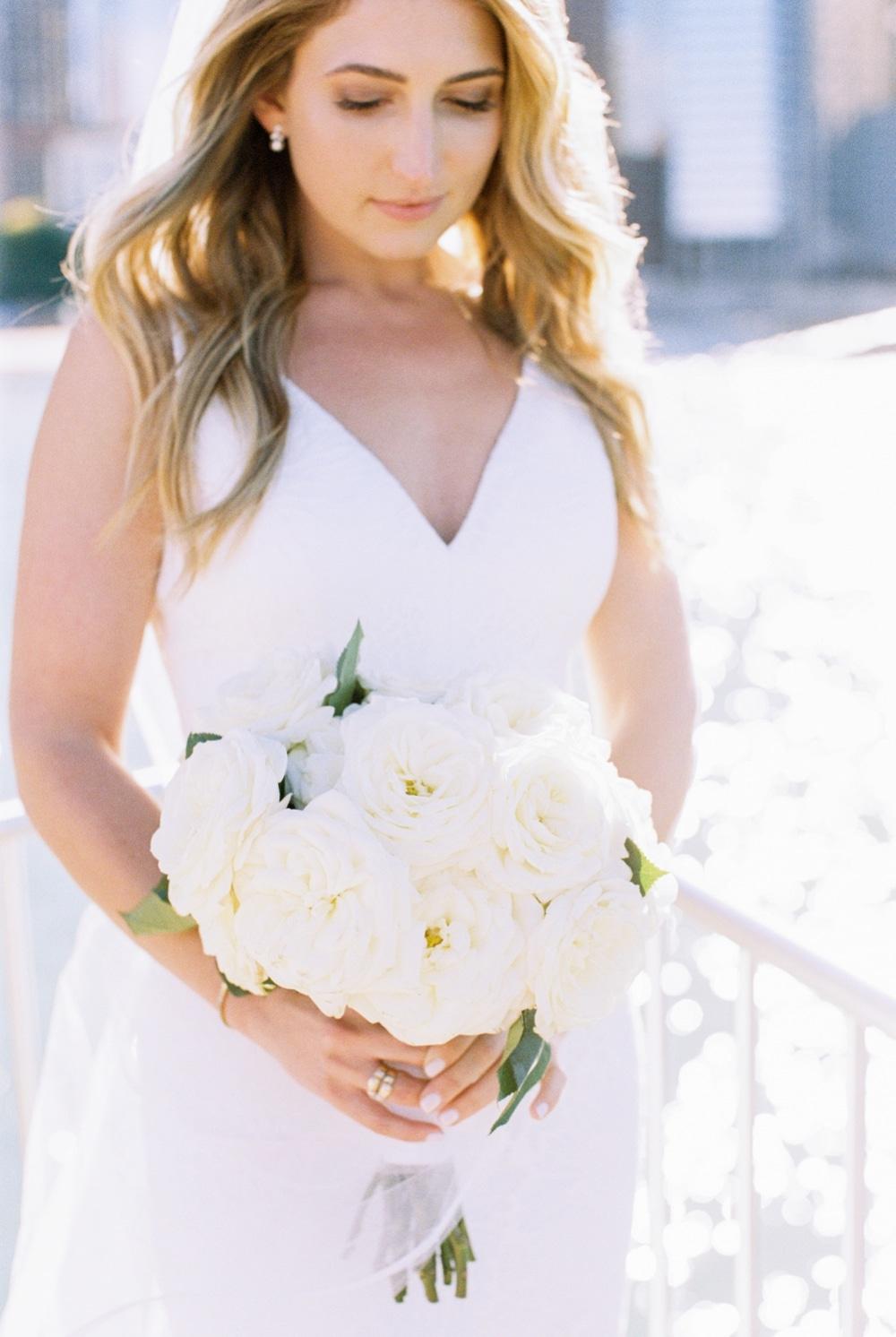kristin-la-voie-photography-revel-motor-row-chicago-wedding-photographer-72