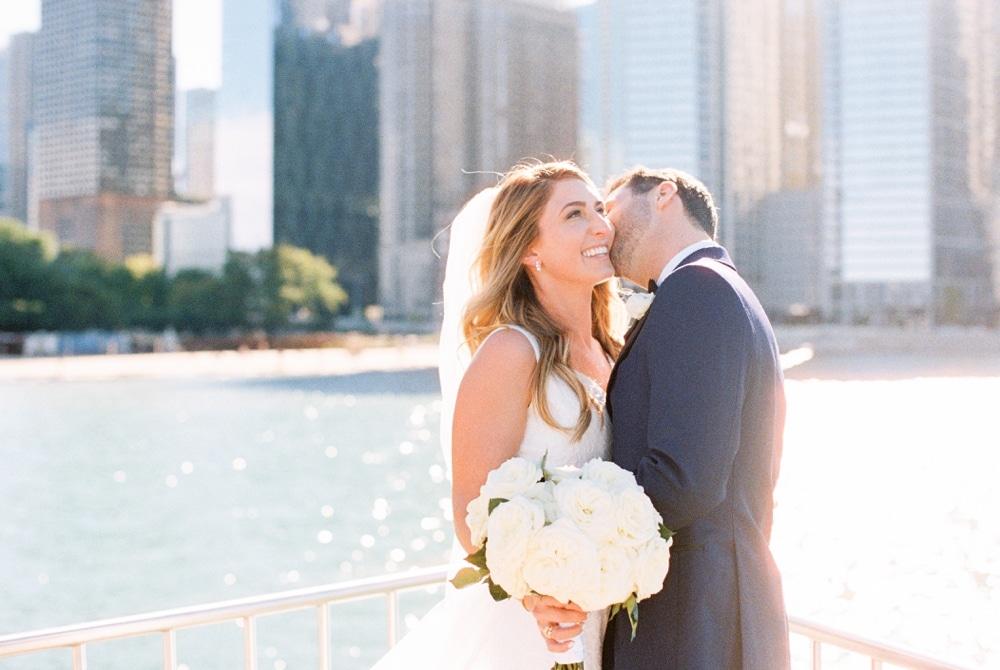 kristin-la-voie-photography-revel-motor-row-chicago-wedding-photographer-83