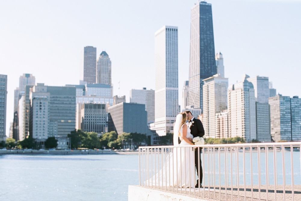 kristin-la-voie-photography-revel-motor-row-chicago-wedding-photographer-84