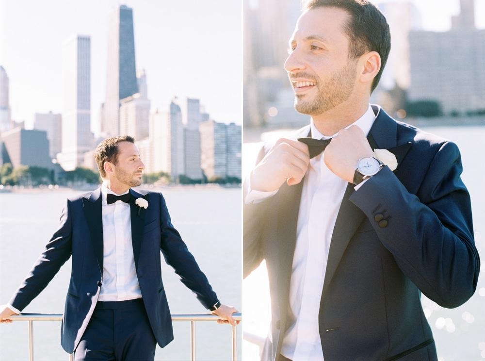 kristin-la-voie-photography-revel-motor-row-chicago-wedding-photographer-90