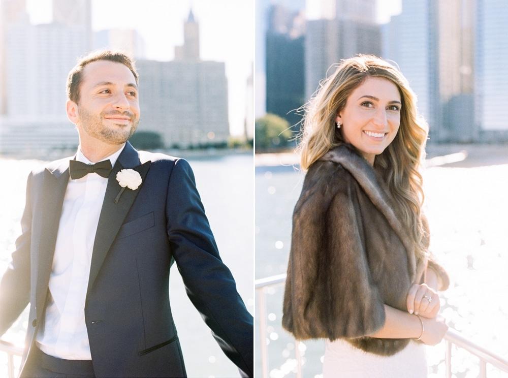 kristin-la-voie-photography-revel-motor-row-chicago-wedding-photographer-91