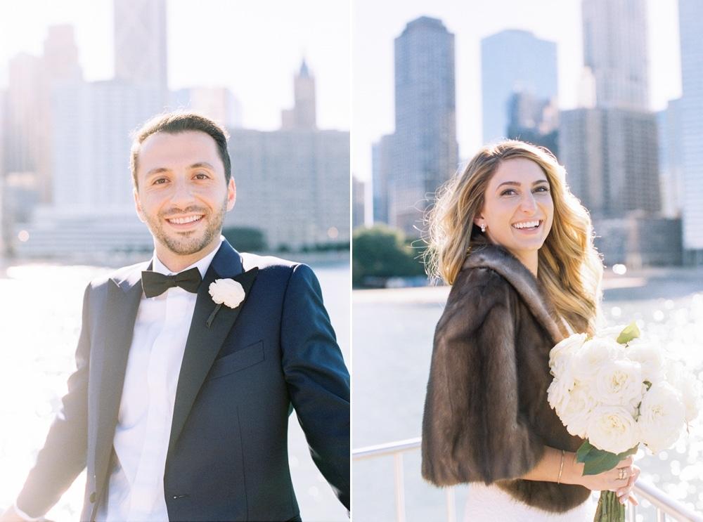 kristin-la-voie-photography-revel-motor-row-chicago-wedding-photographer-92