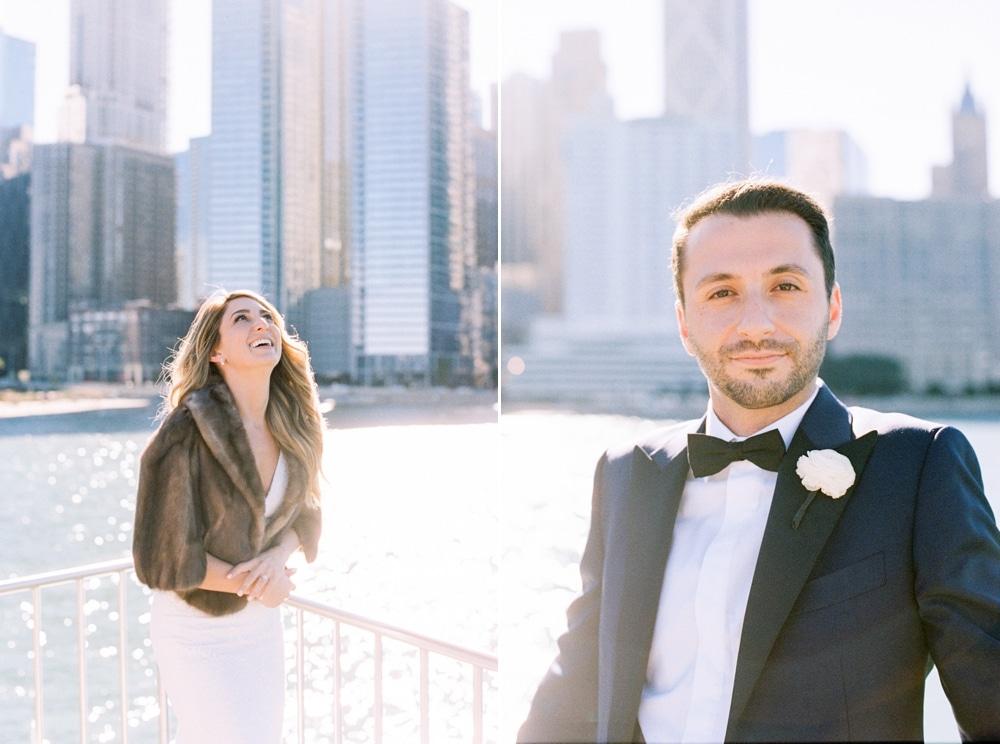 kristin-la-voie-photography-revel-motor-row-chicago-wedding-photographer-96