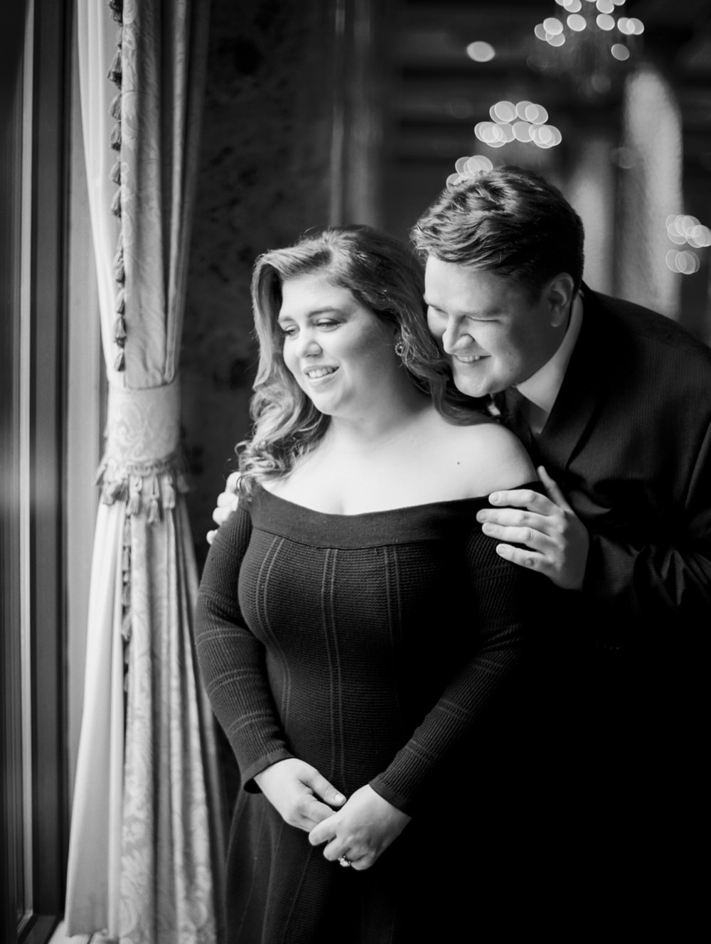 kristin-la-voie-photography-chicago-wedding-photographer-12
