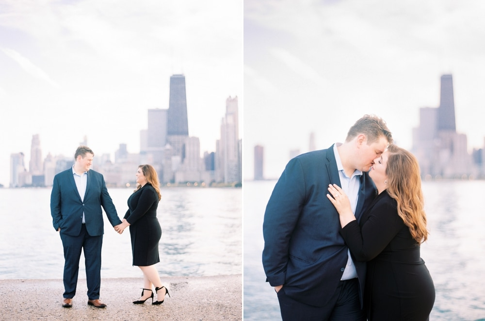 kristin-la-voie-photography-chicago-wedding-photographer-34