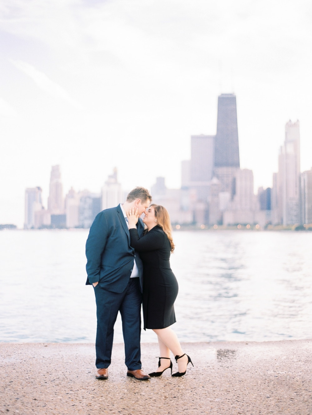kristin-la-voie-photography-chicago-wedding-photographer-35