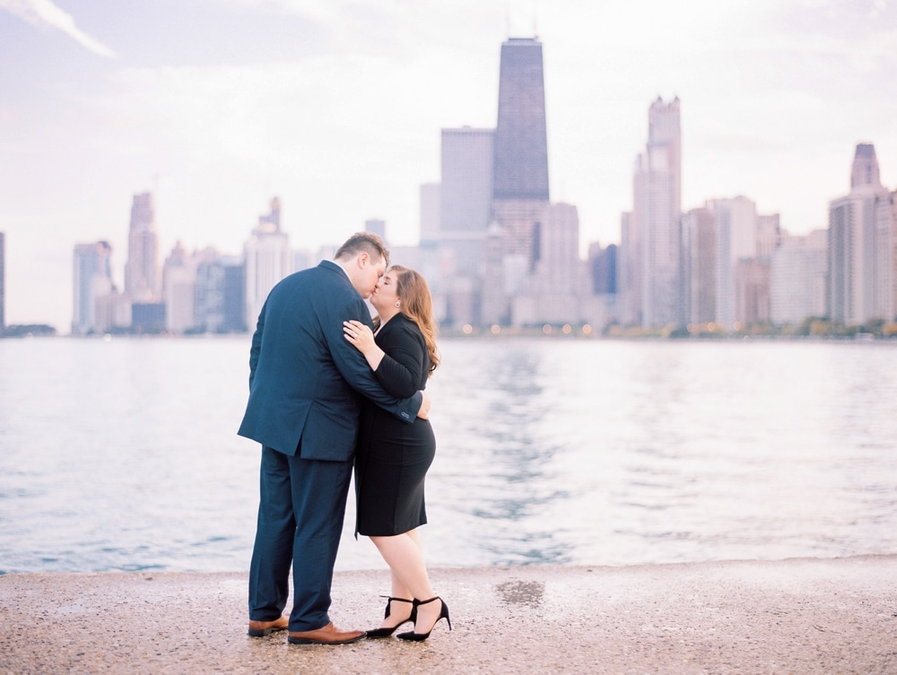 kristin-la-voie-photography-chicago-wedding-photographer-41