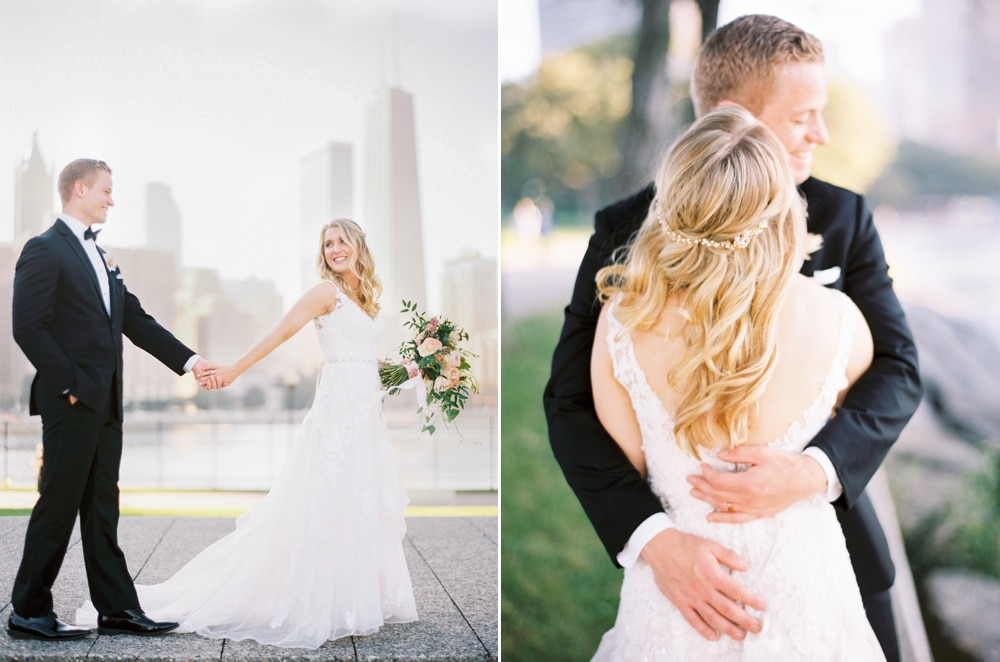 kristin-la-voie-photography-chicago-wedding-photographer-galleria-marchetti-112