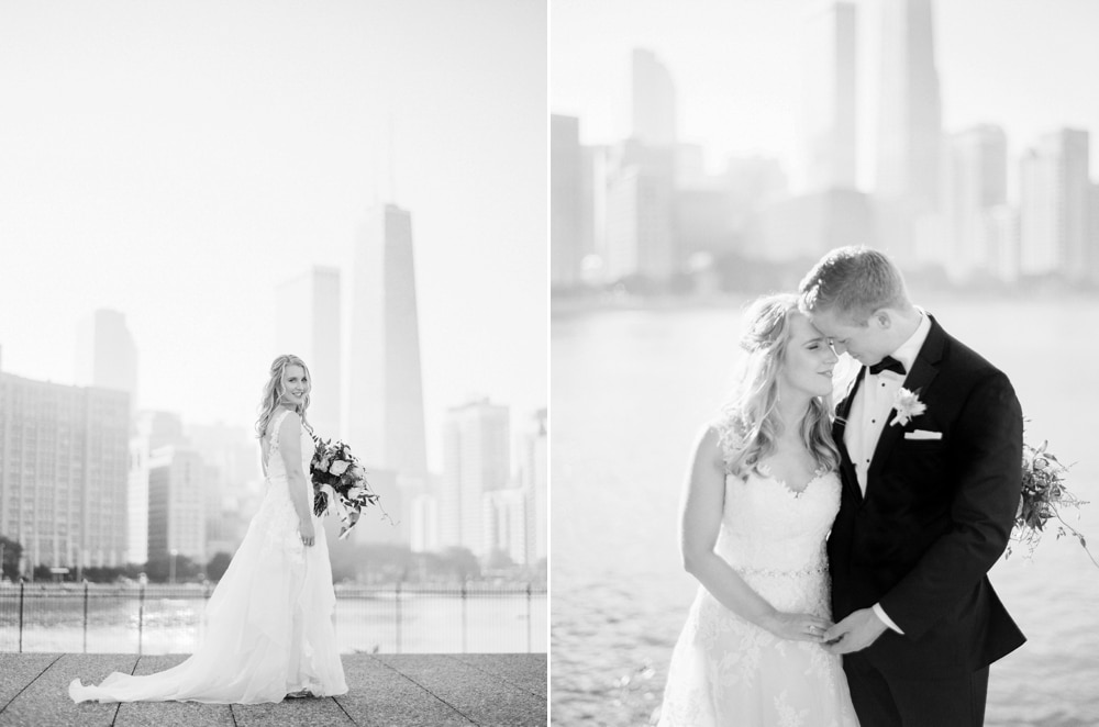 kristin-la-voie-photography-chicago-wedding-photographer-galleria-marchetti-150