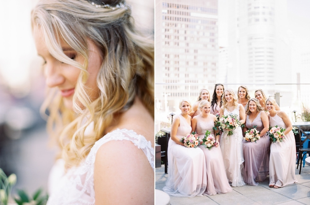 kristin-la-voie-photography-chicago-wedding-photographer-galleria-marchetti-21