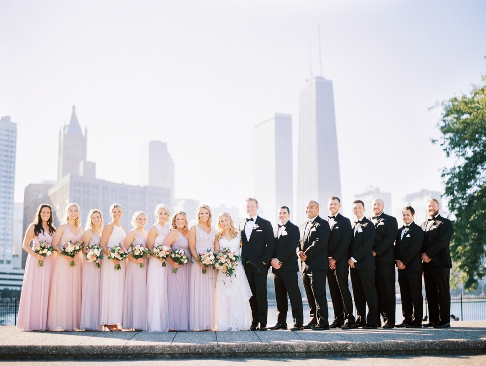 kristin-la-voie-photography-chicago-wedding-photographer-galleria-marchetti-51