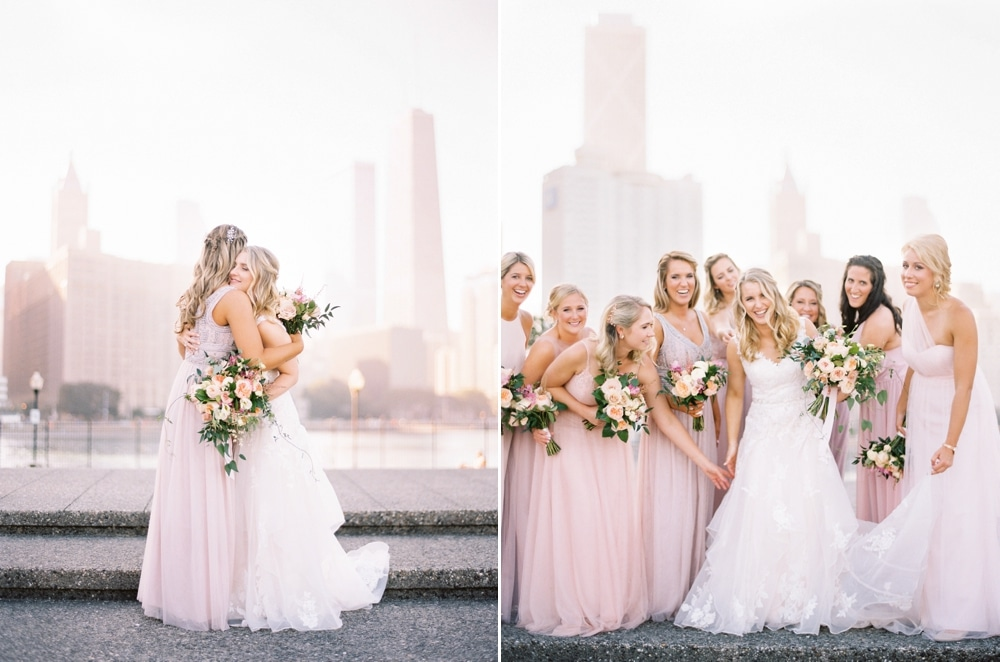 kristin-la-voie-photography-chicago-wedding-photographer-galleria-marchetti-54