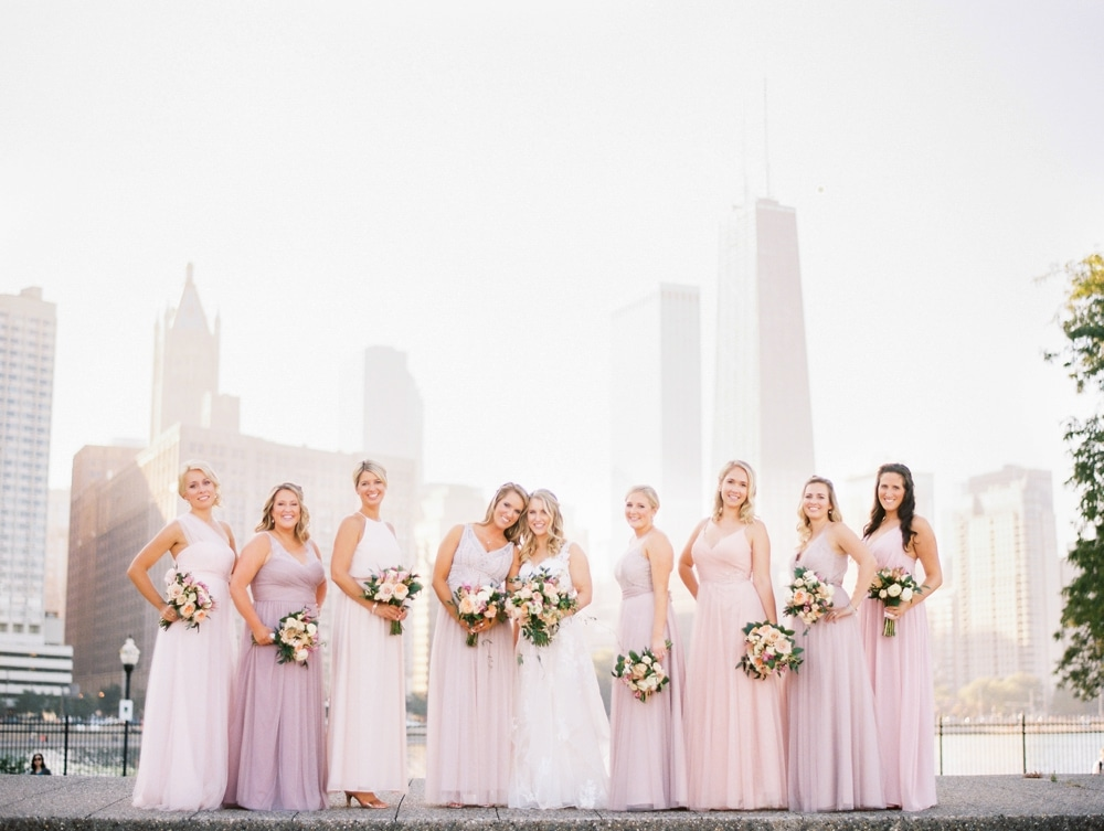 kristin-la-voie-photography-chicago-wedding-photographer-galleria-marchetti-60