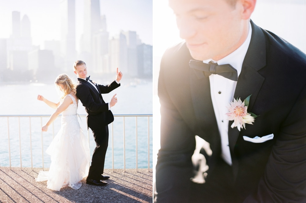 kristin-la-voie-photography-chicago-wedding-photographer-galleria-marchetti-81