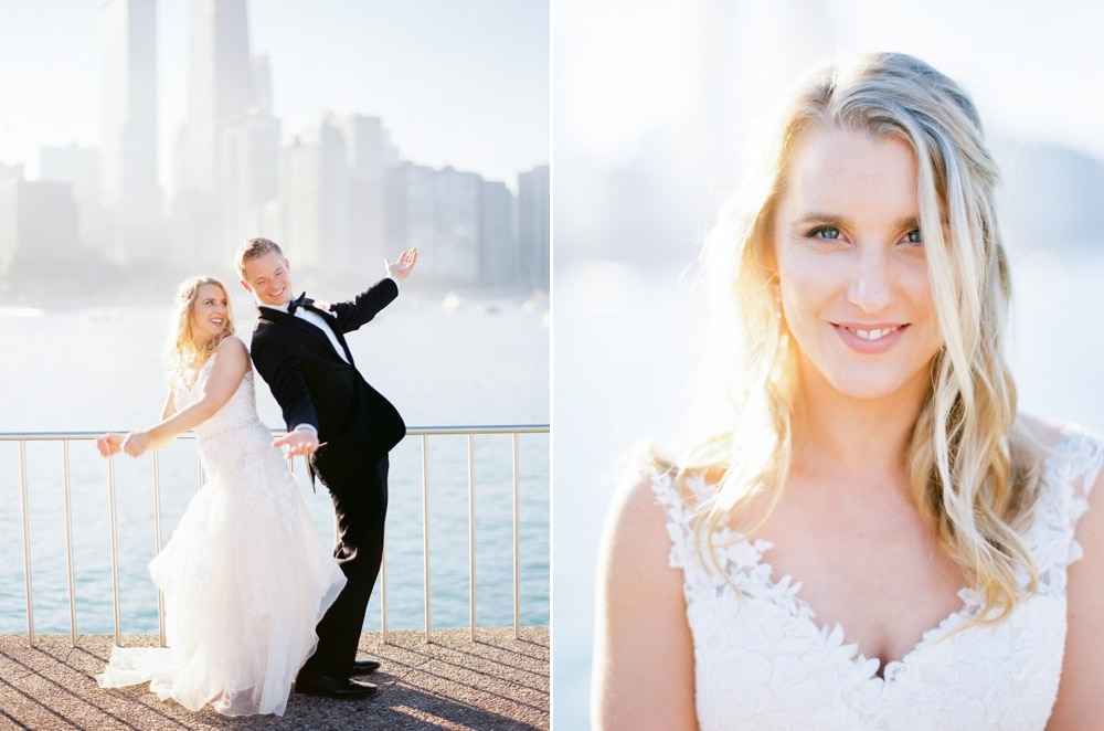 kristin-la-voie-photography-chicago-wedding-photographer-galleria-marchetti-83