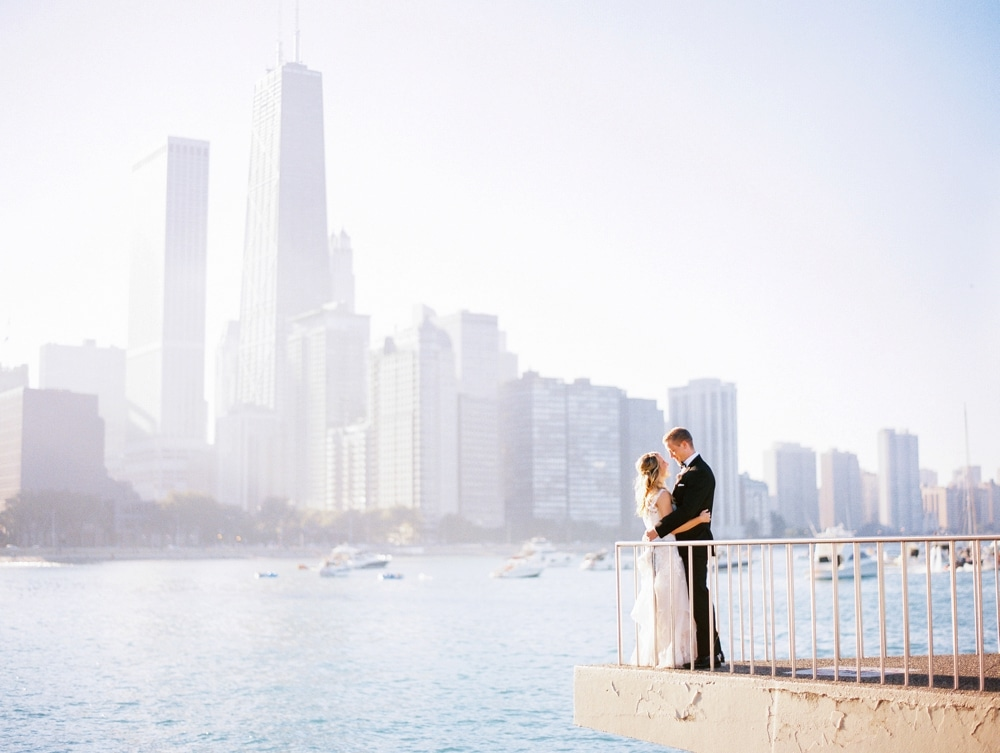 kristin-la-voie-photography-chicago-wedding-photographer-galleria-marchetti-92