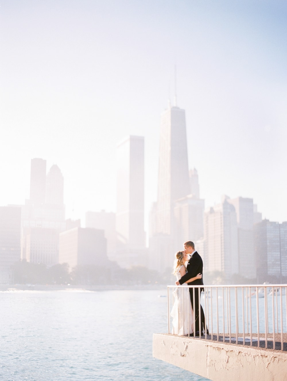 kristin-la-voie-photography-chicago-wedding-photographer-galleria-marchetti-94