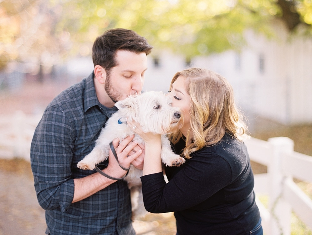 Kristin-La-Voie-Photography-Chicago-Wedding-Photographer-South-Pond-Dog-Engagement-Lincoln-Park-52