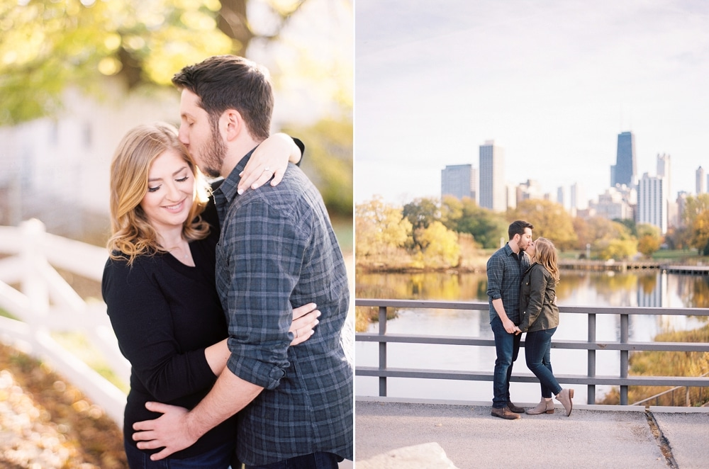 Kristin-La-Voie-Photography-Chicago-Wedding-Photographer-South-Pond-Dog-Engagement-Lincoln-Park-60