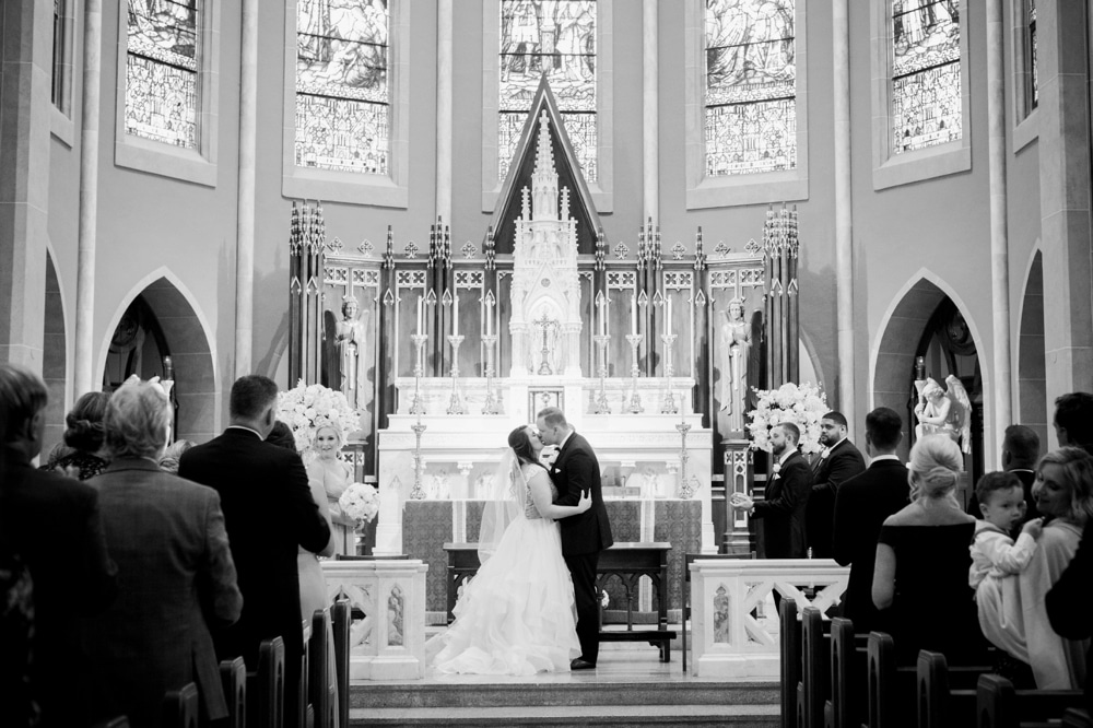 kristin-la-voie-photography-chicago-wedding-austin-wedding-photographer-122