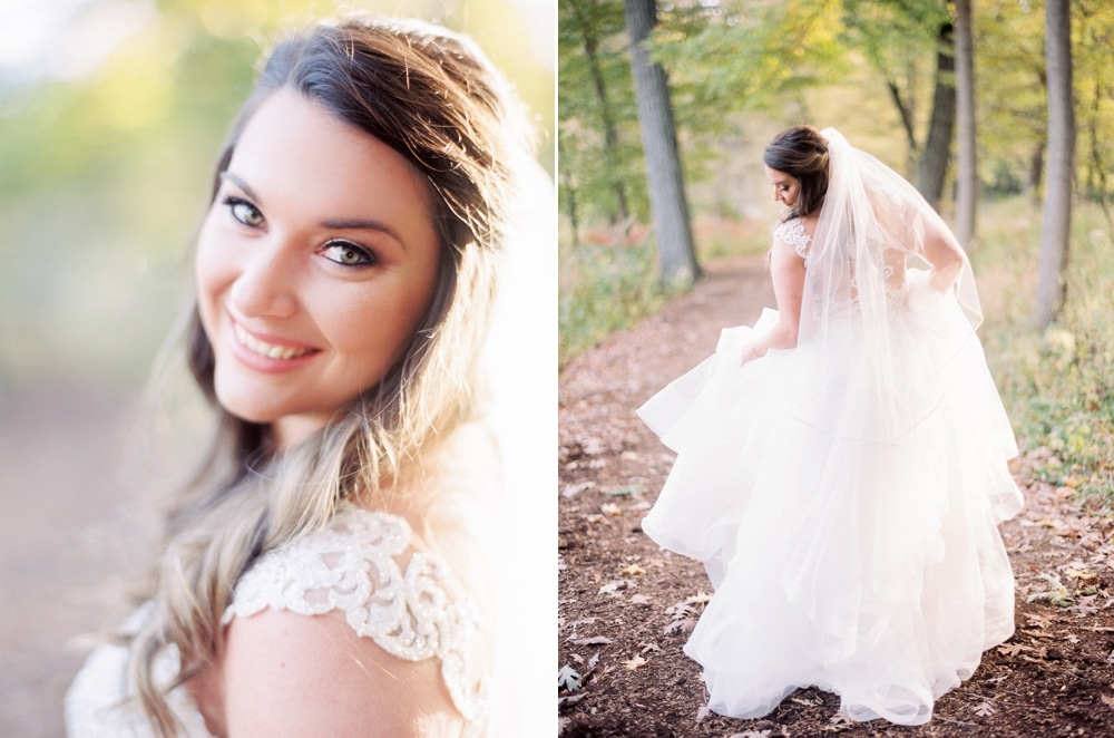 kristin-la-voie-photography-chicago-wedding-austin-wedding-photographer-21