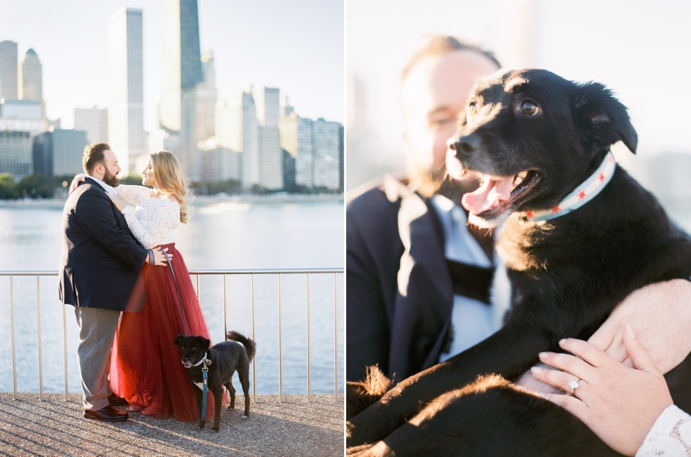 kristin-la-voie-photography-chicago-wedding-photographer-olive-park-17