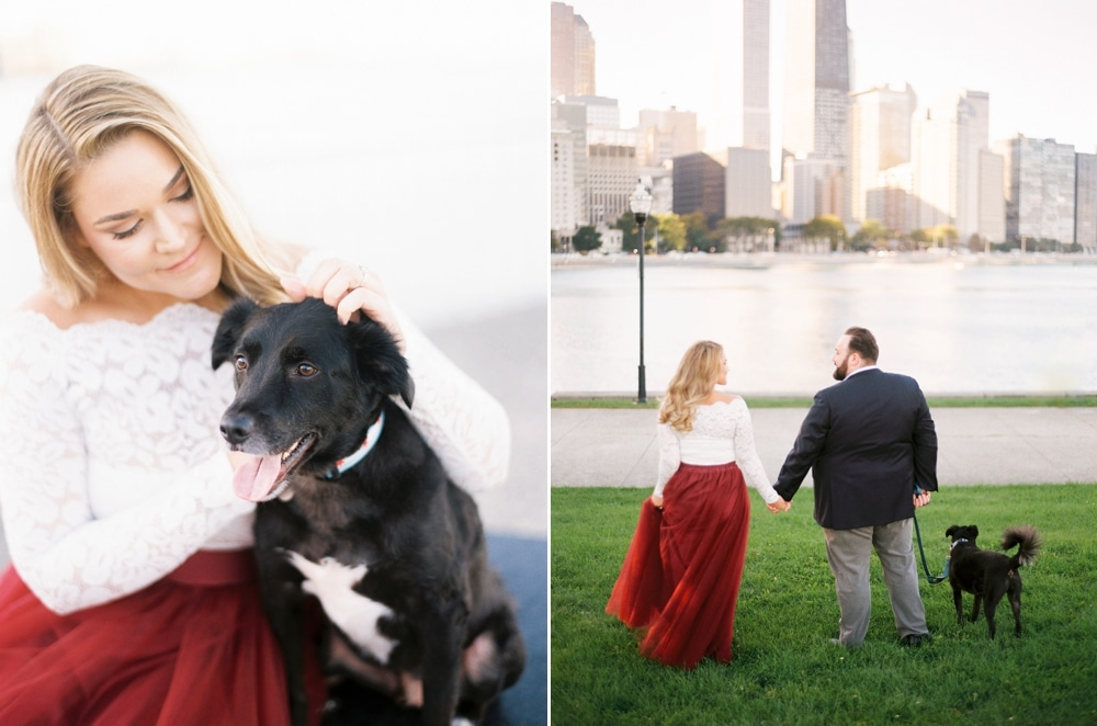 kristin-la-voie-photography-chicago-wedding-photographer-olive-park-20