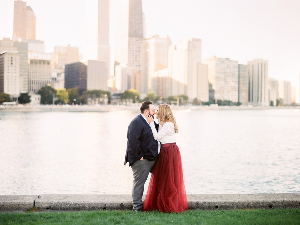kristin-la-voie-photography-chicago-wedding-photographer-olive-park-31