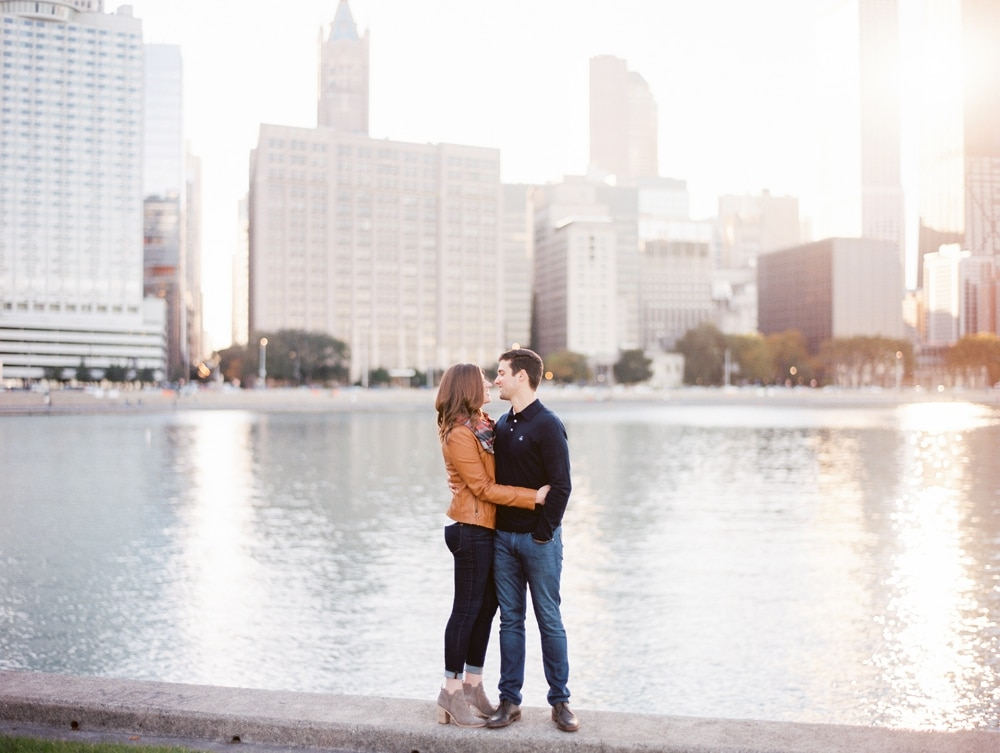 kristin-la-voie-photography-chicago-wedding-photographer-olive-park-38