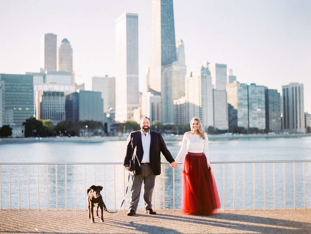 kristin-la-voie-photography-chicago-wedding-photographer-olive-park-42
