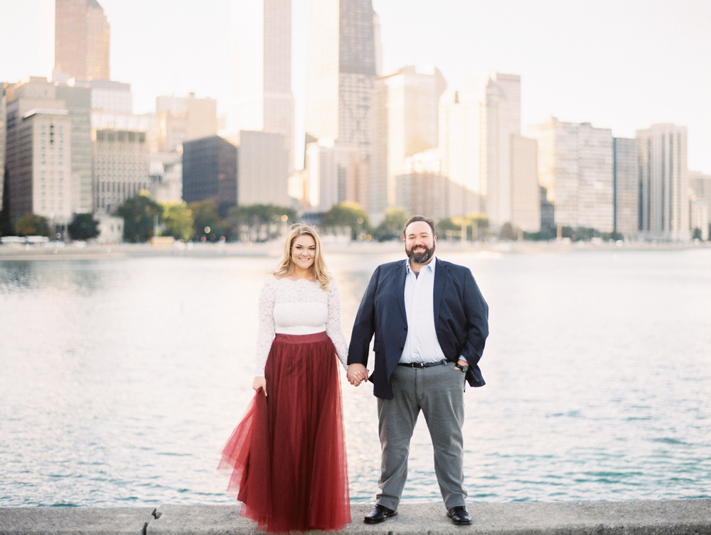 kristin-la-voie-photography-chicago-wedding-photographer-olive-park-54
