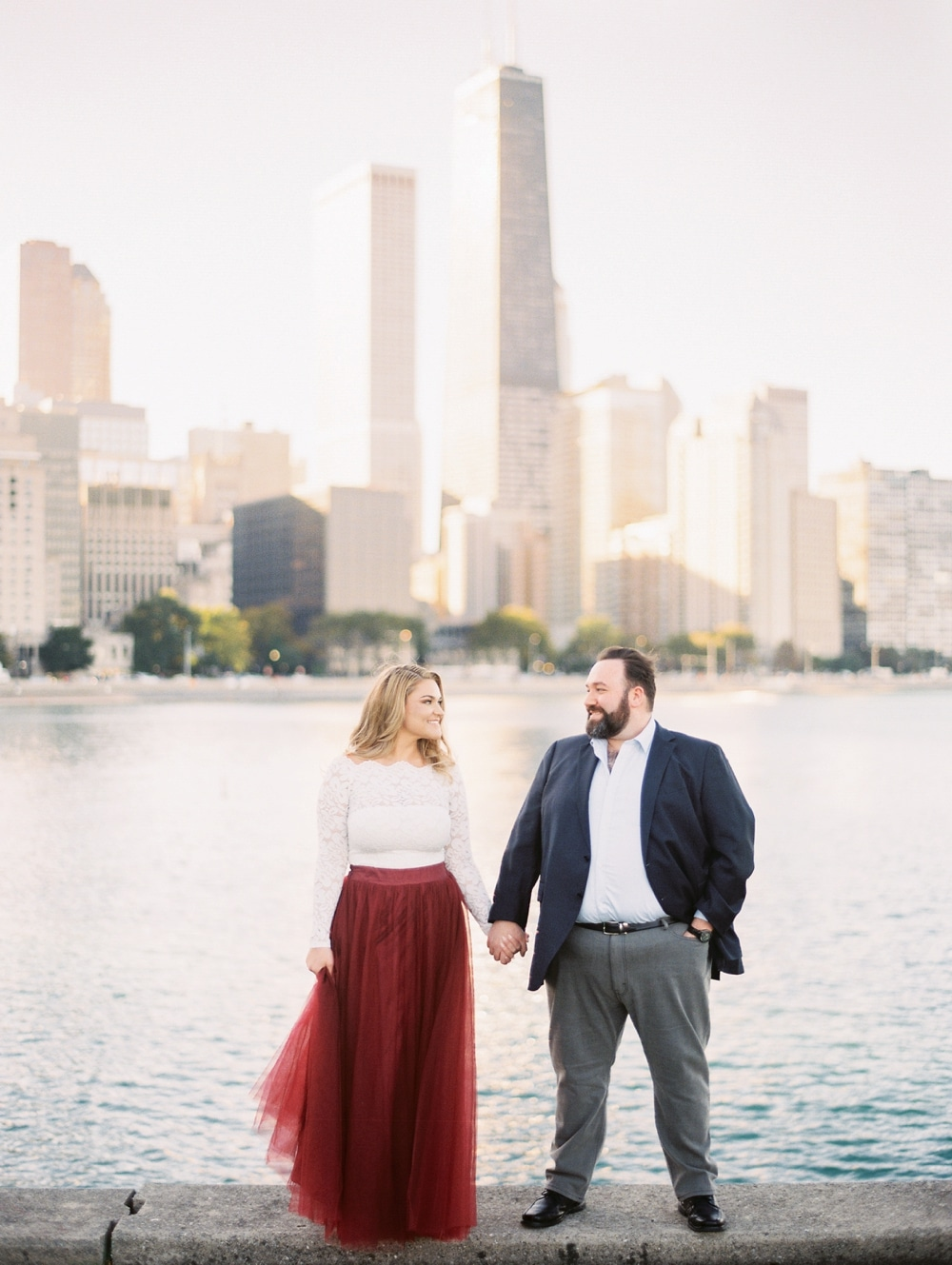 kristin-la-voie-photography-chicago-wedding-photographer-olive-park-55