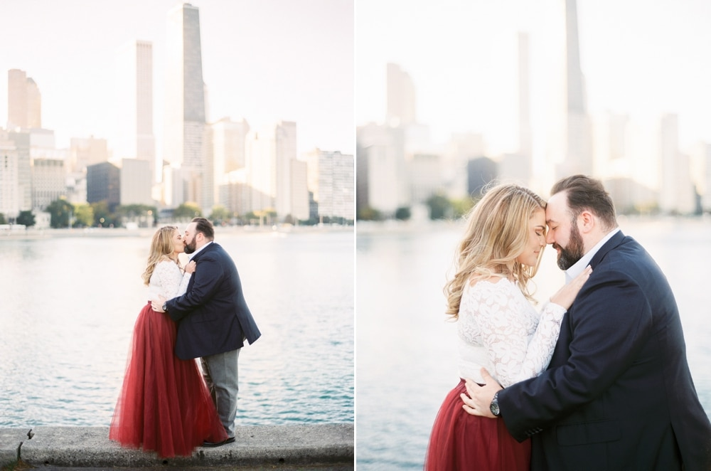 kristin-la-voie-photography-chicago-wedding-photographer-olive-park-57