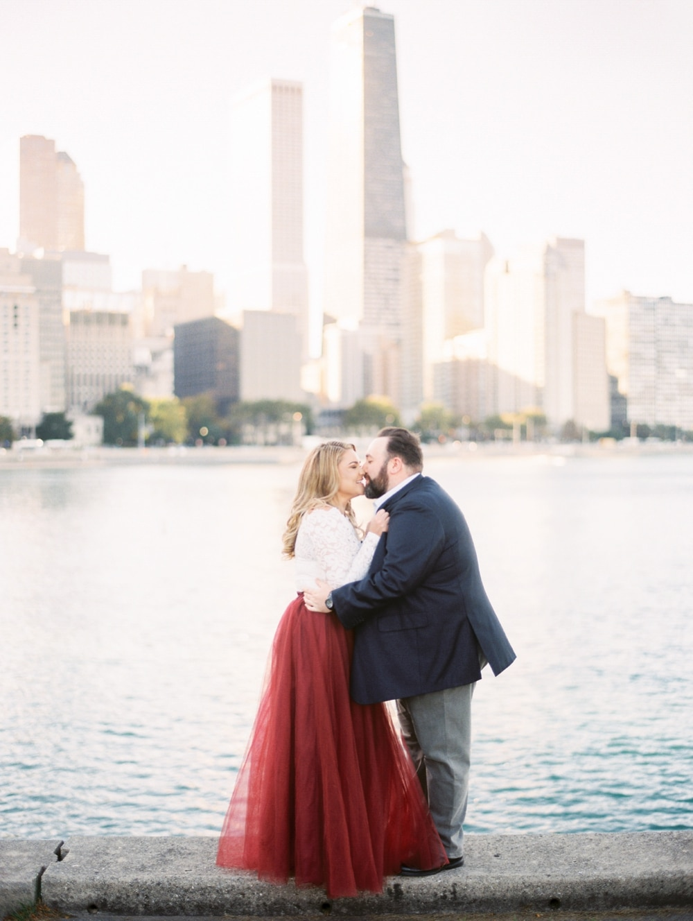 kristin-la-voie-photography-chicago-wedding-photographer-olive-park-58