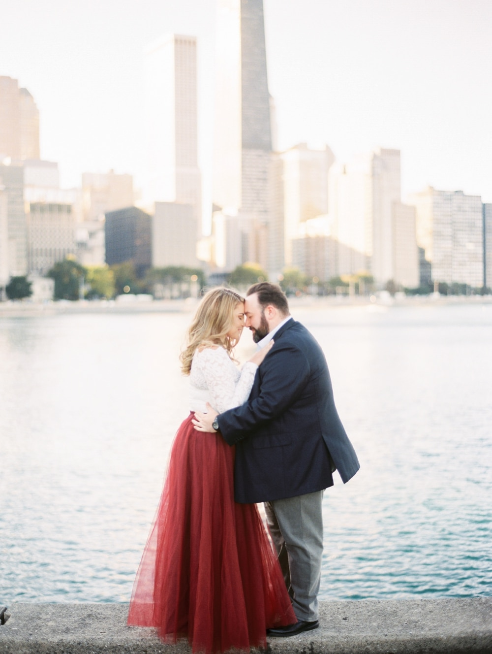 kristin-la-voie-photography-chicago-wedding-photographer-olive-park-60