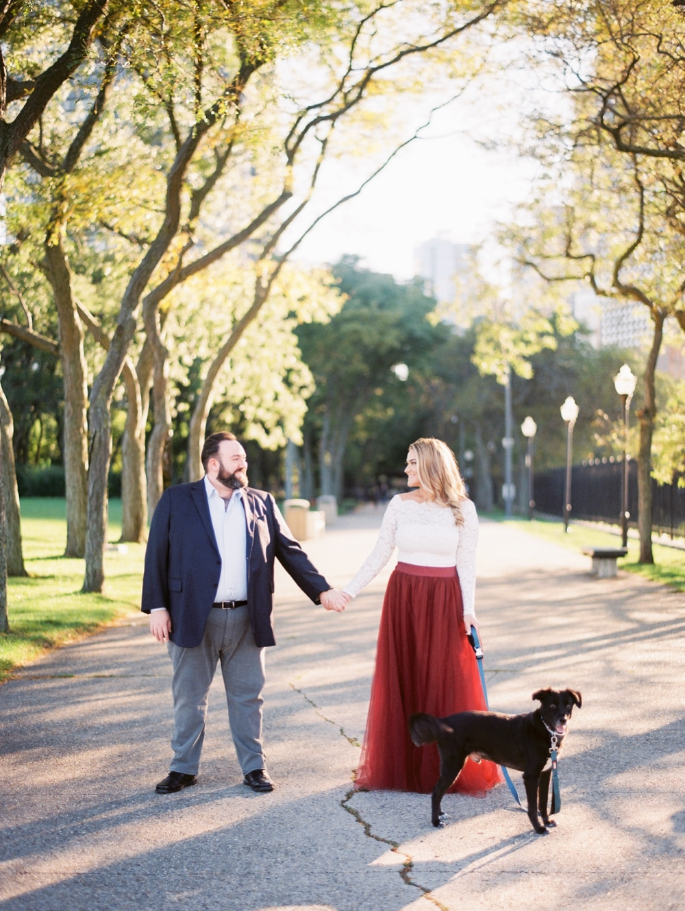 kristin-la-voie-photography-chicago-wedding-photographer-olive-park-8